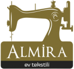 Almira Ev Tekstili